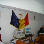 biroul directorului
