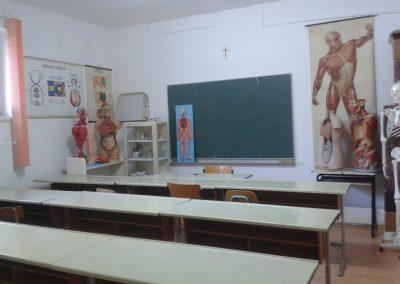 scoala-postliceala-diverse_(4)