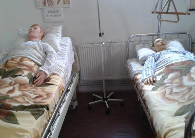 scoala-postliceala-sf-iosifpat_(2)